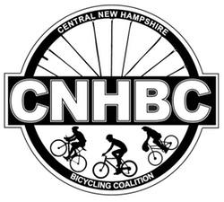 CNHBC